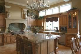 columbia kitchen cabinets. Fine Kitchen Columbia Cabinets  Kitchen Throughout O