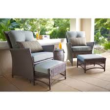 Replacement Patio Chair Cushions – Darcylea Design