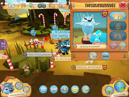 Animal Jam Play Wild Scammers Images On On Animal Jam Spirit Blog