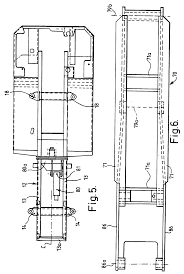 a dumper vehicle patent 0955226 barford dumper wiring diagram at Barford Dumper Wiring Diagram