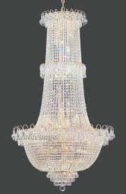 collection of french empire crystal chandelier french empire chandelier chandelier chandeliers french empire chandelier lighting regarding french empire