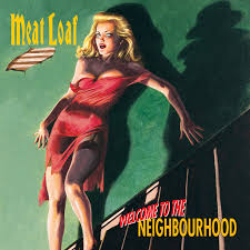 <b>Meat Loaf</b>: <b>Welcome</b> To The Neighbourhood - Music on Google Play