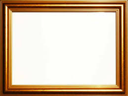 gold frame border design. Product Image. Read More · Rectangle Square Gold Frame Gold Frame Border Design