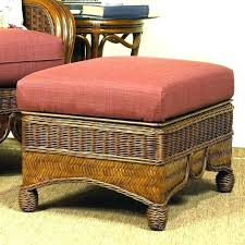 pier one imports outdoor furniture pier 1 imports outdoor furniture pier one rattan chair pier one