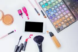 makeup starter kits for beginners