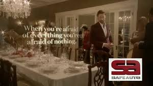 Safe Auto Quote New Safe Auto TV Commercial Spots Its All About The Ads