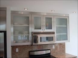 kitchen kitchen sink cabinet vintage kitchen cabinets for sale