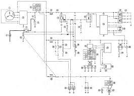 motorcycle starter solenoid wiring diagram unique dinli 50cc atv Jonway Scooter Wiring Diagram at 50cc Motorcycle Wiring Diagram