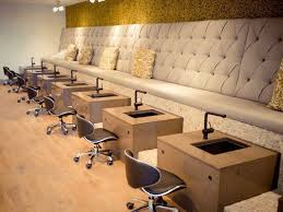 PEDICURE CHAIRS  PEDICURE CHAIRS FOR SALE CHEAP  PEDICURE CHAIRS Pedicure Bench For Sale