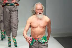 Donwload grandpa asian tv