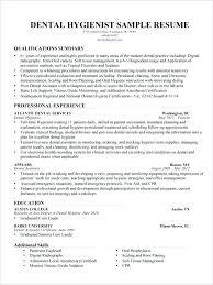 Dental Resume Examples Pediatric Dentist Resume Examples Dental Interesting Pediatric Dental Assistant Resume Examples