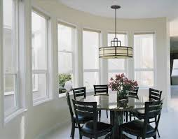 kitchen table light fixture news dining room light fixtures modern best chandelier kitchen table