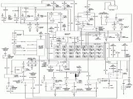 acura legend stereo wiring diagram wiring diagram shrutiradio 1993 acura legend stereo wiring diagram at 1993 Acura Legend Wiring Diagram
