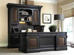 traditional home office furniture. home office furniture layout design uk ikea traditional sets hooker u