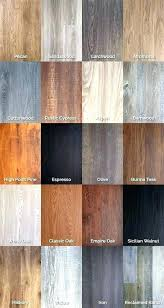quality craft expressa vinyl plank flooring express pine our luxury planks include commercial systems interlocking