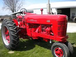 farmall 400 tractor diagram wiring diagram long farmall 400 tractor diagram wiring diagram info 1956 farmall model 400 tractor for farmall 400 tractor