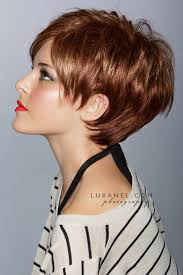 Hairstyle Women Short 30 very short pixie haircuts for women short hairstyles 2016 1361 by stevesalt.us