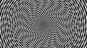 Optical Illusion Wallpapers - Wallpaper ...