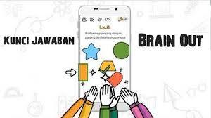 Jun 09, 2021 · jangan lupa cek level selanjutnya di sini : Kunci Jawaban Brain Out Lengkap Semua Level Download Game Brain Out Android Ios Tribun Pekanbaru