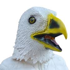 Eagle Party Decorations Compare Prices On Eagle Mask Online Shopping Buy Low Price Eagle