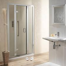 how to replace a bathtub with a shower stall bathtub ideas
