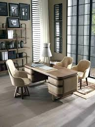 bedroom furniture manufacturers list. Antique Furniture Makers List Manufacturers Bedroom Vintage .