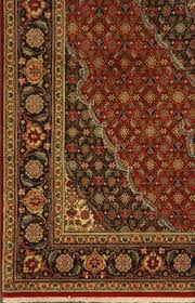 rug designs and patterns. Marvelous Oriental Rug Pattern Applied To Your Home Decor: Types Of Rugs Middle Eastern Designs And Patterns N