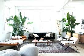 modern furniture living room color. Plain Furniture Skandanavia Furniture Austin Living Room Modern  Lighting House Paint Colors Light And Scandinavian  Inside Color T