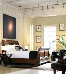 track lighting in bedroom. Exellent Track Track Lighting Bedroom Ideas For Interesting  Pertaining To Best   Throughout Track Lighting In Bedroom N