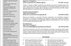 Best Resume Type Of Paper Ideas Resume Ideas Namanasa Com
