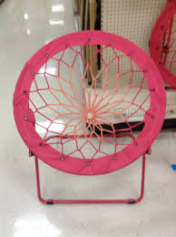 bungee cord chair at target