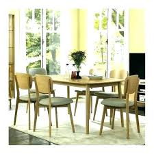 small round dining table and chairs small round dining table set medium size of and chairs