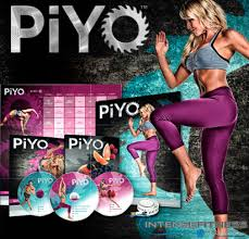what is piyo check out the workouts