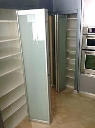 glass bifold closet doors modern closet doors modern closet doors bi fold doors contemporary closet metro