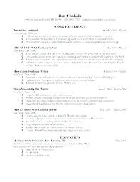 Topics For Essays In English Example Essays Topics Classification And Division Essay Topics Essay