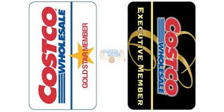 costco membership gift cards