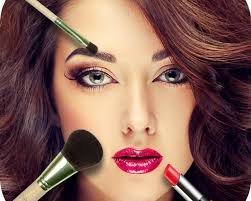 face beauty camera easy photo editor