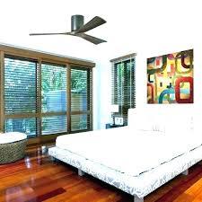 ceiling fan size bedroom silent fan for bedroom quiet ceiling fans for bedroom fan size quietest