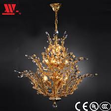 china newest decorative crystal chandelier an 2016 china chandelier crystal chandelier