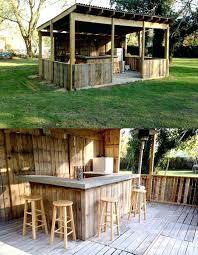 diy patio bar plans. Simple Bar Homemade Patio Bar Outdoor Plans Ideas Smith Design Diy Simple  And Diy Patio Bar Plans O