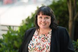 Meet the candidates: Kelowna-Mission — Krystal Smith (NDP) – Kelowna  Capital News