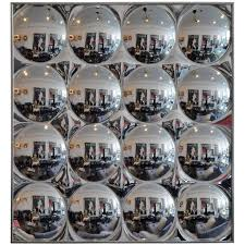 pop art acrylic bubble mirror on bubble mirror wall art with the 174 best mirrors images on pinterest mirrors glass and mirror