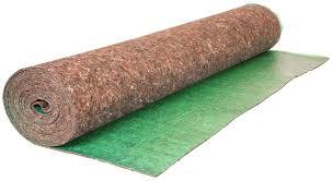 floating floor underlayment premium felt cushion roll floating floor underlayment moisture barrier floating floor underlayment