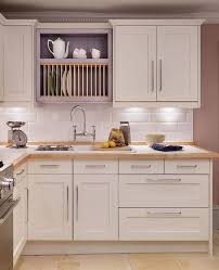 white shaker cabinet door. Contemporary Shaker 65 Examples Incredible White Shaker Cabinets Cabinet Styles Doors Black  Kitchen Door Style Types Of For Sale Maple Colonial Antique Wonderful Denver Lowes  Inside