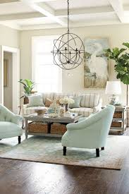 awesome farmhouse lighting fixtures furniture. decorating with stripes indoors love the ceiling pelican painting and room palette awesome farmhouse lighting fixtures furniture g