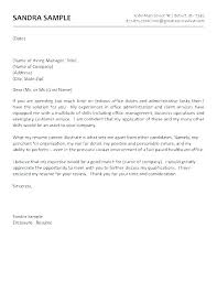 Template Fax Fax Cover Letter Template Free Bookmylook Co
