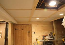 image of unfinished basement ceiling fabric cover unfinished basement ceiling fabric inspiration idea unfinished binadesaco