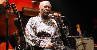 Watch <b>B.B. King</b> and <b>Eric Clapton</b> in this Iconic Performance | Time