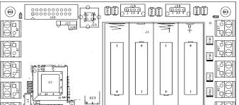 istar edge installation quick start guide
