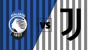 We'll have the most recent entries nearest the top, with preview content coming. Atalanta Vs Juventus Live Stream How To Watch Coppa Italia Final For Free Tv Channel Team News What Hi Fi